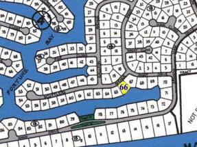 SCUTTLER'S AVENUE,Fortune Bay