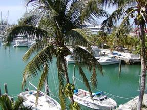 8 DARSHANA CONDOMINIUM,Bahama Reef Yacht & Country Club