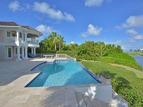 52 OCEAN CLUB ESTATES,Paradise Island