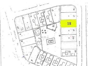 BENTLY DRIVE LOT #18,Bahama Terrace