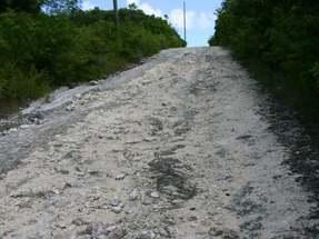 FRANGIPANI ROAD,Bahama Sound