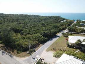WYKEE ESTATES,Governor's Harbour