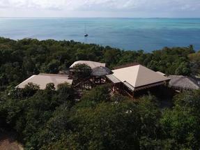 RUMA KAMI,Elbow Cay