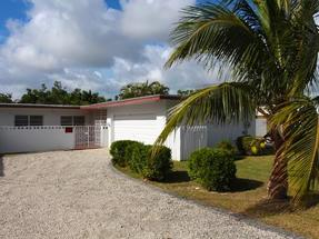 CHAPMAN CIRCLE,Bahama Terrace