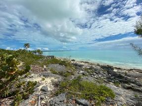 886 MARINE DRIVE,Bahama Island Beach