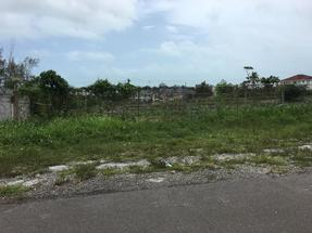 LOT #6 SEA BREEZE ESTATES,Sea Breeze
