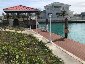 101 PINTA AVE.,Bahamia
