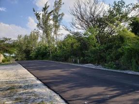 WESTERN ROAD,Other New Providence/Nassau