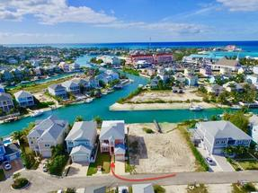 11A POINCIANA CAY,Cable Beach