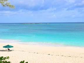 SUNRISE BEACH VILLAS,Paradise Island