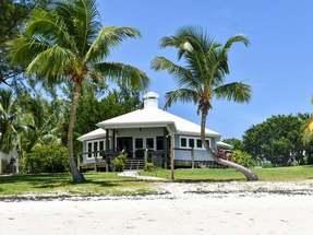 HOPE TOWN THE BEACH HOUSE,Elbow Cay