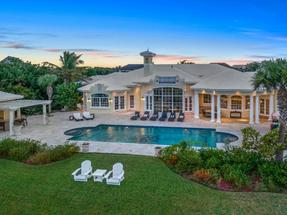 53 OCEAN CLUB ESTATES,Paradise Island