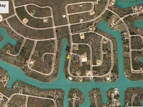 NOTLEY DRIVE,Other Grand Bahama/Freeport
