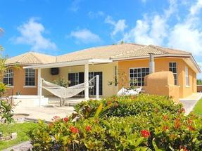 57 SPANISH CAY,Bahama Terrace
