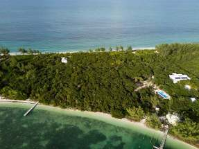 GREEN TURTLE CAY,Green Turtle Cay