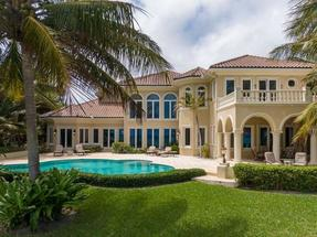 40 OCEAN CLUB ESTATES,Paradise Island