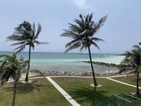 PORT OF CALL VILLAS,Bahama Terrace
