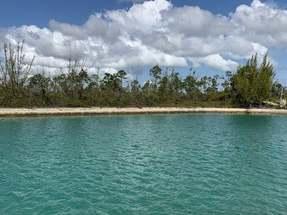 CANNON BAY,Other Grand Bahama/Freeport