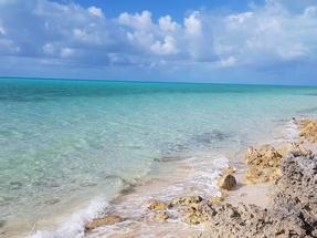 MARINE DRIVE,Bahama Island Beach