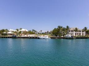 OCEAN CLUB ESTATES #68,Paradise Island