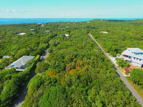 BIG POINT LOT 22,Elbow Cay