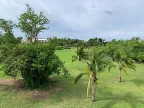 LAKE VIEW MANOR,Bahamia