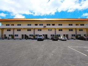 PINTA AVENUE,Bahamia