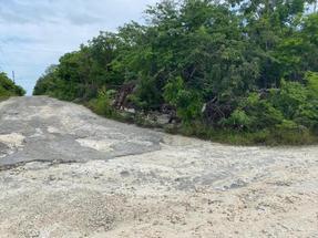 6715/6 BAHAMA SOUND BOULEVARD,Bahama Sound