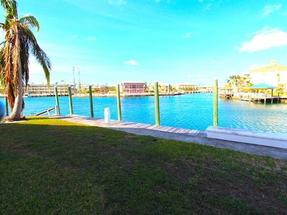 4 MARINA GARDEN,Bahama Reef Yacht & Country Club