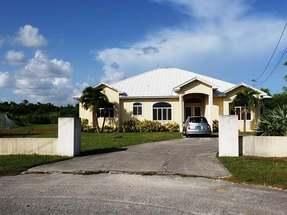 BAHAMA REEF HOME,Bahama Reef Yacht & Country Club