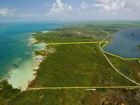 SUMMIT POINT TRACT,Other Abaco
