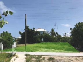 GILLAM STREET LOT,Elbow Cay