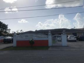 30 GLENCOE CIRCLE,Bahamia