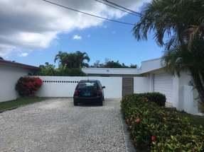 BAHAMA TERRACE,Bahama Terrace