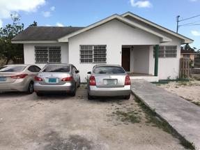 LOT #3417 LYNDEN PINDLING ESTATE,Other New Providence/Nassau