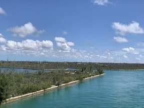 PINE BAY,Pine Bay