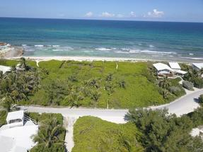 ROOSTER BEACH,Elbow Cay