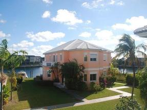 DUNDEE BAY DRIVE,Bahamia