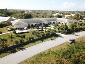 TRADEWINDS DRIVE 1,Bahamia