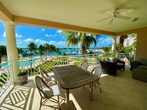 OCEAN CLUB ESTATES,Paradise Island