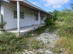 BSD8,Bahama Sound