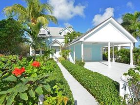13 WATERCOLOR CAY,Cable Beach