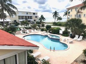 203- PORT OF CALL VILLAS,Bahama Terrace Yacht & Country Club