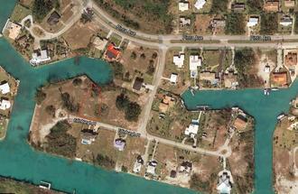 61 EDINBURGH PLACE,Bahamia