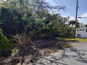 WINWARD ROAD,Other New Providence/Nassau