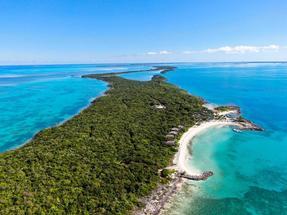 ROYAL ISLAND,Other Eleuthera