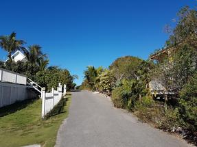 HOPE TOWN, ELBOW CAY,Elbow Cay