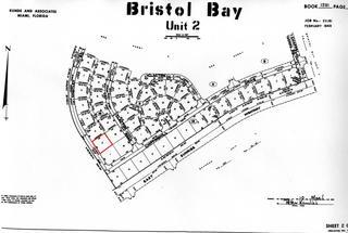 2 CHATLEY RD, BRISTOL BAY.,Bristol Bay