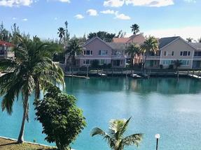 1 WATERS EDGE DEVELOPMENT,Bahama Terrace Yacht & Country Club
