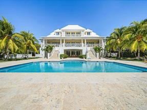 59 OCEAN CLUB ESTATES,Paradise Island